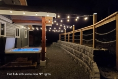 Sun-Peaks-Vacation-Rental-15